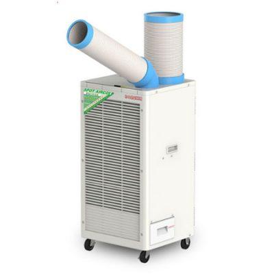 Máy lạnh di động Nakatomi N407TC