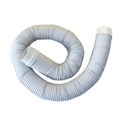 Ống thổi lạnh co giãn 3m (EDS-3C)