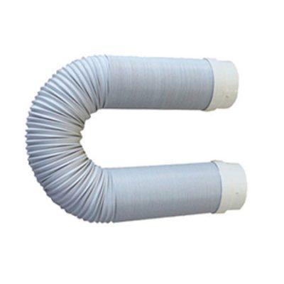 Ống thổi nóng co giãn 3m ( EDS-3H)